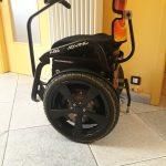 Going Segway Chair - Urban