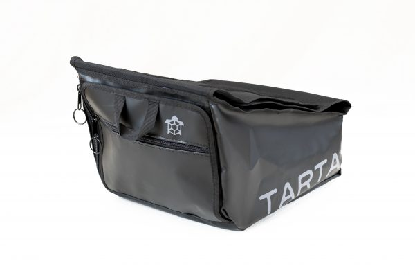 Tarta Wheelchair Bag