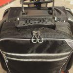 Flexi Wheelchair / Scooter Bag – Regular