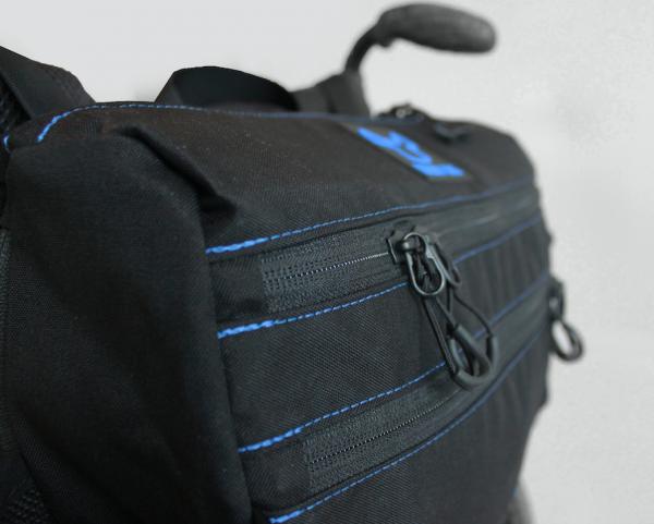 Static Bag