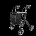 Space CF - Lightweight Carbon Rollator