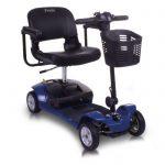 Apex Lite - Power Scooter