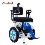 Airwheel A6S Urban Self-Balancing Wheelchair